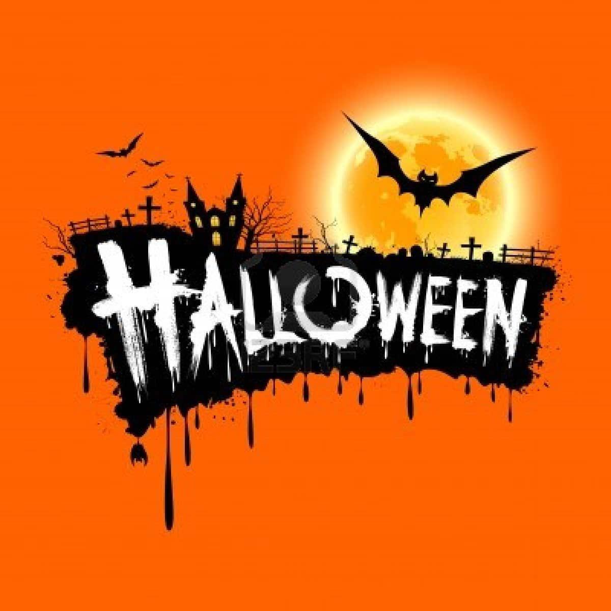 How Many Weeks Until Halloween
