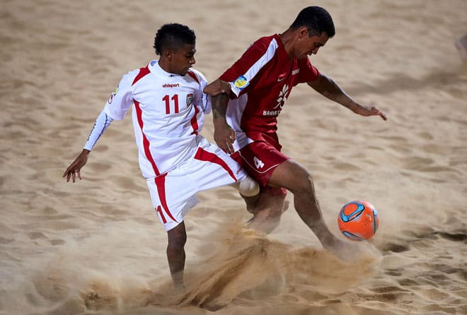 How Many Days Until World Cup 2020.How Many Working Days Until 2020 Fifa Beach Soccer World Cup