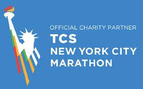 date new york marathon 2017