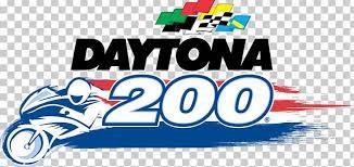 How Many Days Until 2020 Daytona 500 2020 Daytona 500